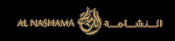 AL Nashama Boutique – النشامة بوتيك